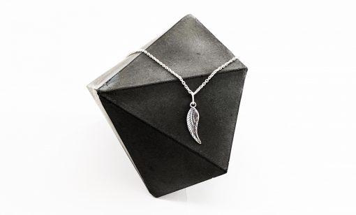 Angel Wing Jewellery