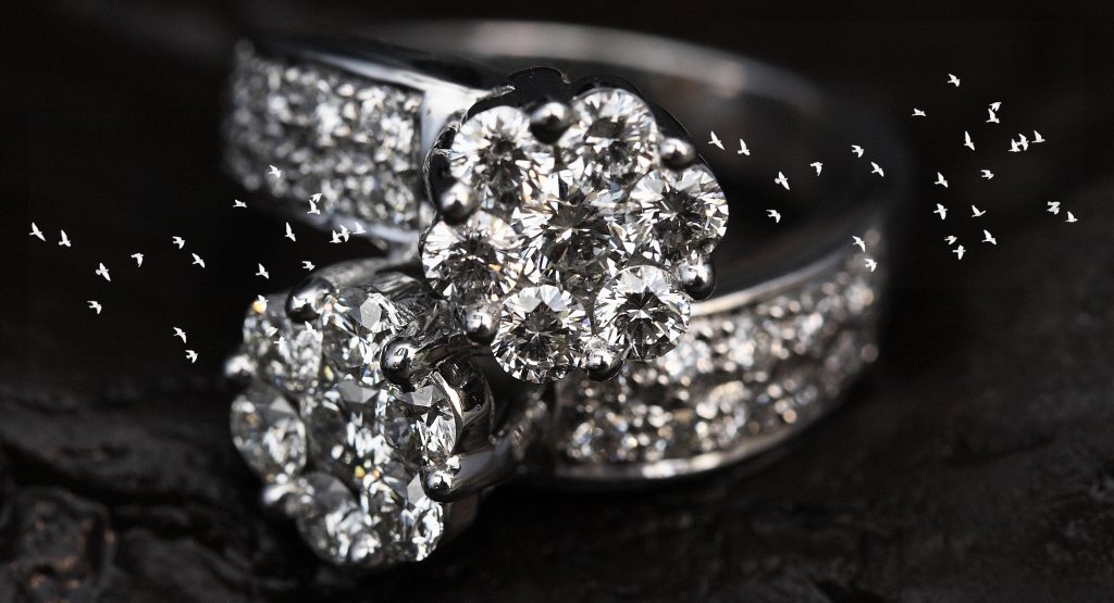 Care Tips Florin Jewellery Care Tips
